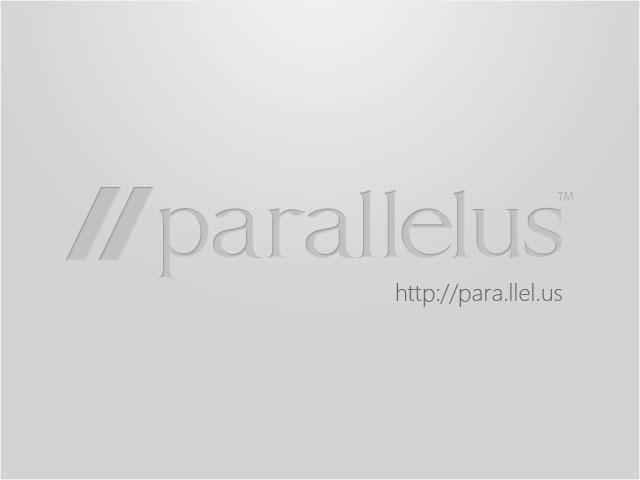 PodPub Logo