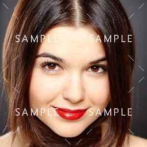 Profile picture of Danya Arterbury