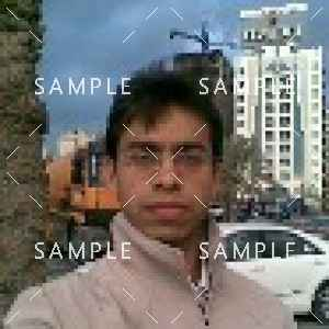 Profile picture of zahoor