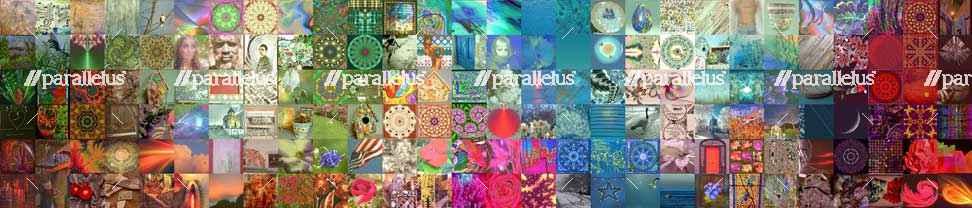 ss-mosaic-2