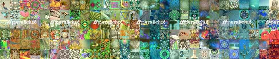 ss-mosaic-3