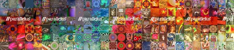 ss-mosaic-5