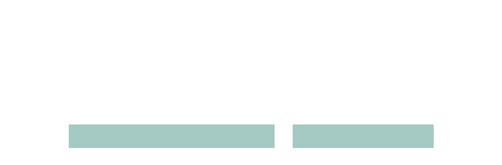 FrontRunner – Student Council