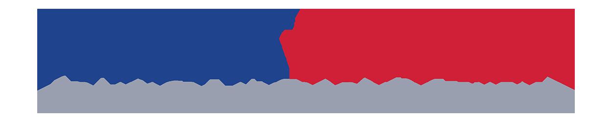 FrontRunner - Political WordPress Theme