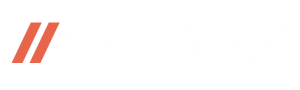Parallelus - Making the web better, one site at a time.