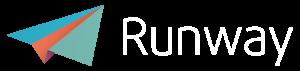 Runway Framework for WordPress - Build themes fast!