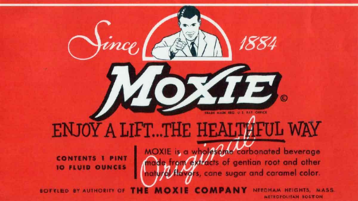 portfolio-gallery-moxie-1