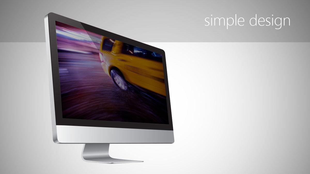 portfolio-monitor