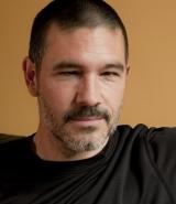 Robert Allen, WebTech.com