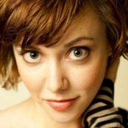 Profile picture of AmandaOne