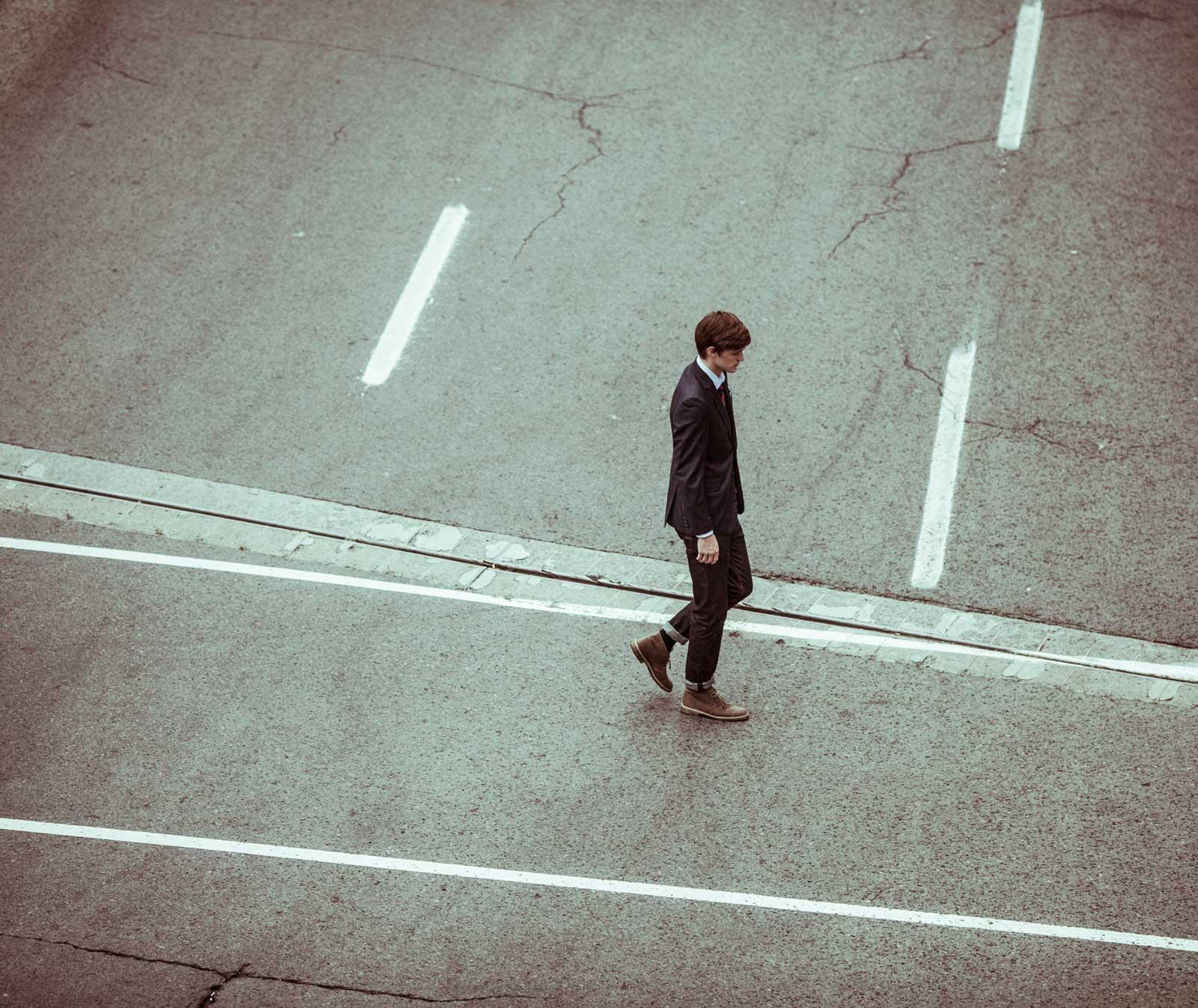 man-walking-in-street